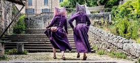 les soeurs Kikette